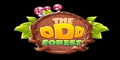 the-odd-forest