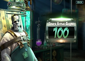 frankenslot-s-monster-opinion-game-betsoft-gaming