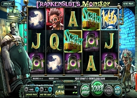 frankenslot-s-monster-fonction-parties-gratuites-scatters-wilds