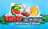fruit-shop-edition-de-noël