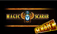 scratch-magic-scarab