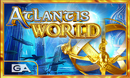 atlantis-world-gameart