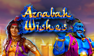 azrabah-wishes