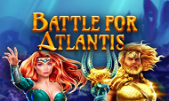 battle-of-atlantis