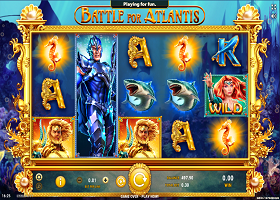 battle-for-atlantis-features