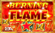 burning-flame-gameartt