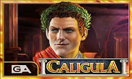 caligula-gameart