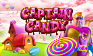 captain-candy-gameart