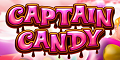 captain-candy