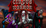 circus-of-horror-gameart
