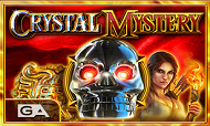 crystal-mystery-gameart