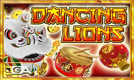 dancing-lions-gameart