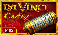 davinci-codex-gameart
