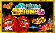 fortune-lions-gameart