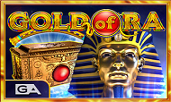 gold-of-ra-gameart