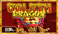 golden-dragon-gameart