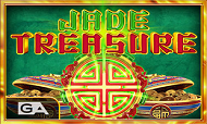 jade-treasure-gameart