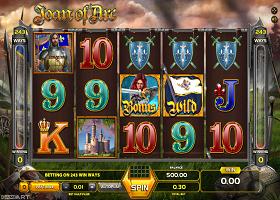 joan-of-arc-regle-jeu-gameart