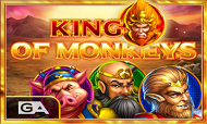 king-of-monkeys-gameart