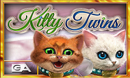 kitty-twins-gameart