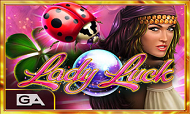 lady-luck-gameart