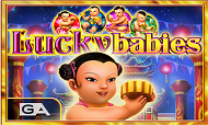 lucky-babies-gameart