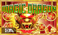 magic-dragon-gameart