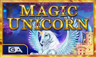 magic-unicorn-gameart