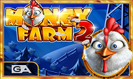 money-farm-2-gameart