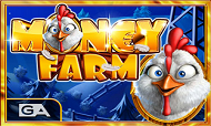 money-farm-gameart