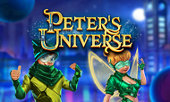 peters-universe