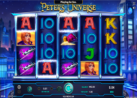 peters-universe-features