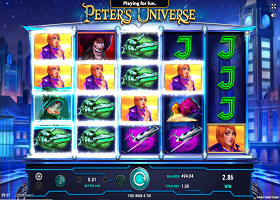 peters-universe-regle-jeu-gameart