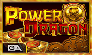 power-dragon-gameart