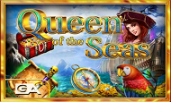queen-of-the-seas-gameart