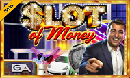 slot-of-money-gameart