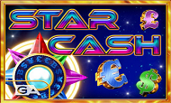 star-cash-gameart