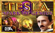 tesla-spark-of-genius-gameart