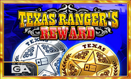 texas-rangers-reward-gameart