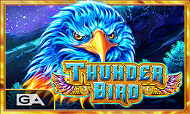 thunder-bird-gameart