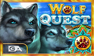 wolf-quest-gameart
