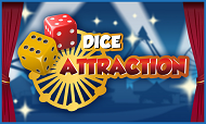 attraction-dice