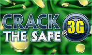 crack-the-safe-3g