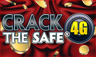crack-the-safe-4g