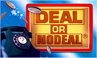 deal-or-no-deal-blue