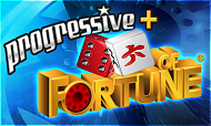 dice-of-fortune-progressive