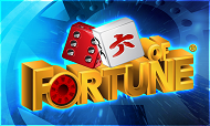 dice-of-fortune