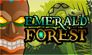 emerald-forest