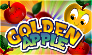 golden-apple