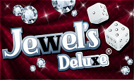 jewels-dice-deluxe
